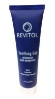 Sooting Gel Advanced Hair Inhibitor