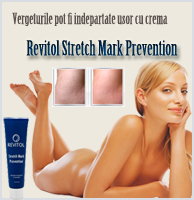Crema AntiVergeturi